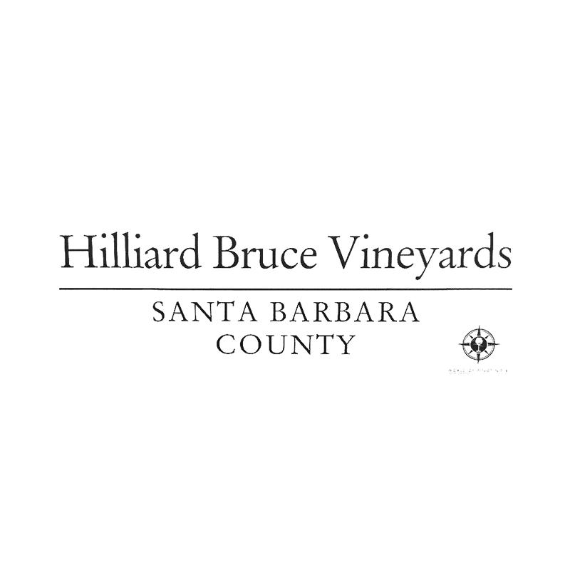 Hilliard Bruce