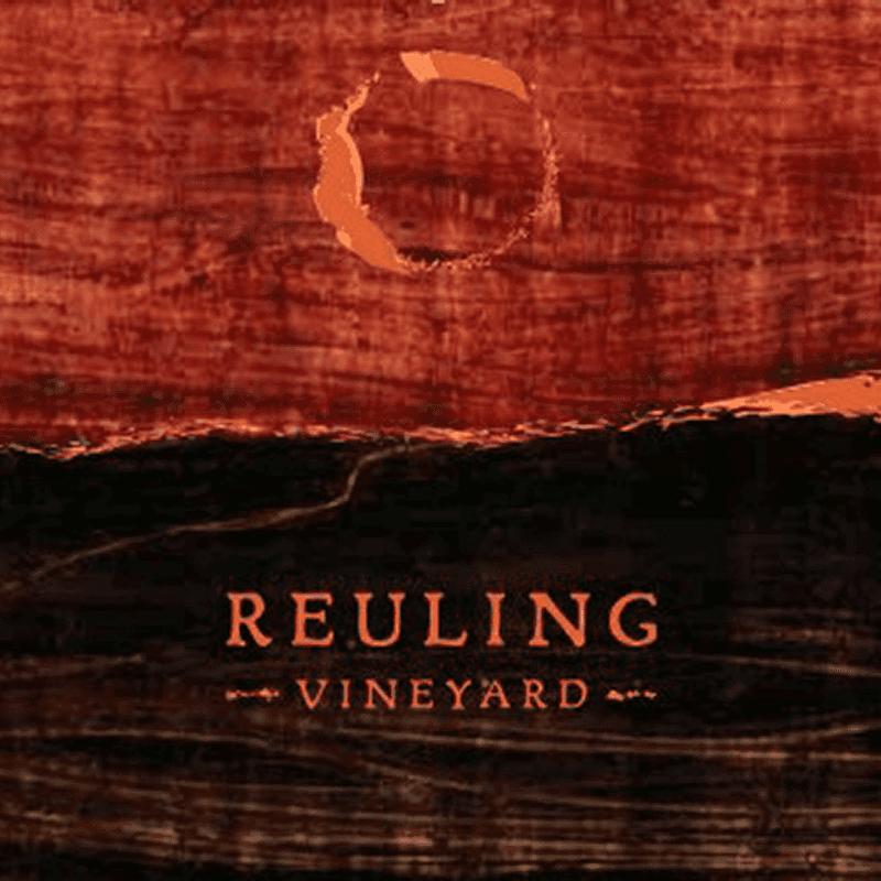 Reuling Vineyard